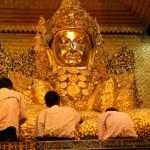 240___mdl_mahamuni_pagoda