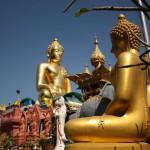 Shwe-Gu-Ni-Pagoda-Monywa-Myanmar