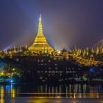 Shwedagon-Pagoda-Yangoon1