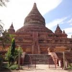 bagan_mingalazedi_pagoda