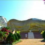 shwethalyaungpagoda