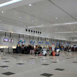 yangon-airport1