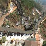 Trekking-Tours-around-Pindaya-3