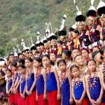 naga-festival-2