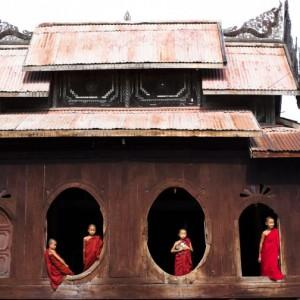 nyaung-shwe-inle-lake-shwe-yan-pyay-monastery