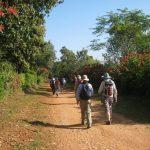1447331809-trekking-from-pindaya