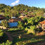 Hsipaw-5a