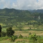 hsipaw_8637