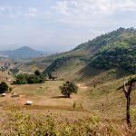 myanmar-hsipaw-trekking-3248