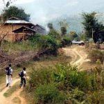 trekking-to-namhsan-hsipaw
